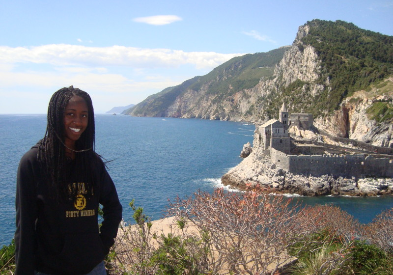 How Study Abroad Changed My Life (and Why Everyone Should Do It!)